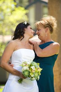 1473-d700_Jason_and_Kelley_Lake_Tahoe_Wedding_Photography