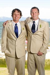 1414-d700_Jason_and_Kelley_Lake_Tahoe_Wedding_Photography