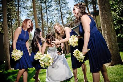 8074-d3_Jason_and_Kelley_Lake_Tahoe_Wedding_Photography