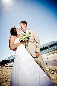 8217-d3_Jason_and_Kelley_Lake_Tahoe_Wedding_Photography