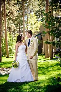 1776-d700_Jason_and_Kelley_Lake_Tahoe_Wedding_Photography
