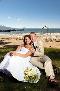 8223-d3_Jason_and_Kelley_Lake_Tahoe_Wedding_Photography