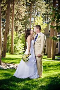 1790-d700_Jason_and_Kelley_Lake_Tahoe_Wedding_Photography