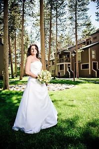 8055-d3_Jason_and_Kelley_Lake_Tahoe_Wedding_Photography
