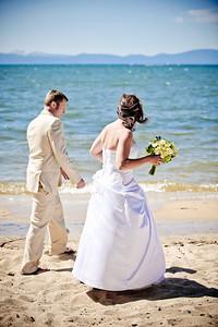 1774-d700_Jason_and_Kelley_Lake_Tahoe_Wedding_Photography