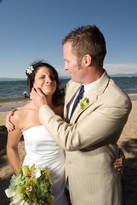 8143-d3_Jason_and_Kelley_Lake_Tahoe_Wedding_Photography