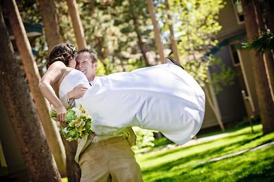 1795-d700_Jason_and_Kelley_Lake_Tahoe_Wedding_Photography