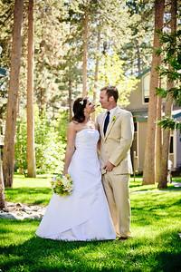 1775-d700_Jason_and_Kelley_Lake_Tahoe_Wedding_Photography
