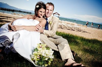 8226-d3_Jason_and_Kelley_Lake_Tahoe_Wedding_Photography