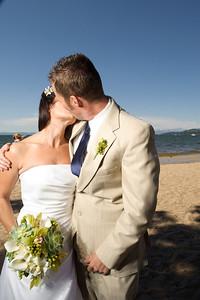 8146-d3_Jason_and_Kelley_Lake_Tahoe_Wedding_Photography
