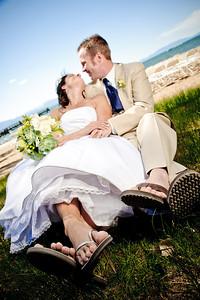 8232-d3_Jason_and_Kelley_Lake_Tahoe_Wedding_Photography