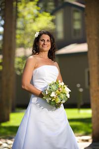 1439-d700_Jason_and_Kelley_Lake_Tahoe_Wedding_Photography
