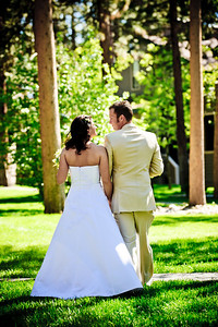 1805-d700_Jason_and_Kelley_Lake_Tahoe_Wedding_Photography