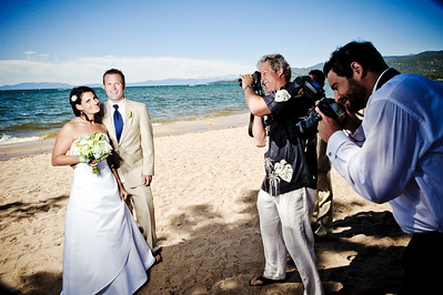 8158-d3_Jason_and_Kelley_Lake_Tahoe_Wedding_Photography