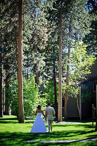1812-d700_Jason_and_Kelley_Lake_Tahoe_Wedding_Photography