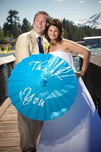 1820-d700_Jason_and_Kelley_Lake_Tahoe_Wedding_Photography