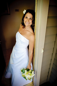 8052-d3_Jason_and_Kelley_Lake_Tahoe_Wedding_Photography