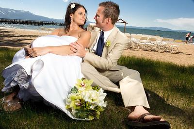 8227-d3_Jason_and_Kelley_Lake_Tahoe_Wedding_Photography