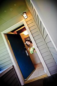 8043-d3_Jason_and_Kelley_Lake_Tahoe_Wedding_Photography