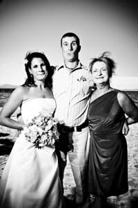 8176-d3_Jason_and_Kelley_Lake_Tahoe_Wedding_Photography