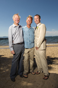 8199-d3_Jason_and_Kelley_Lake_Tahoe_Wedding_Photography