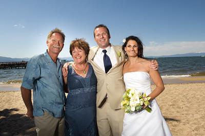 8195-d3_Jason_and_Kelley_Lake_Tahoe_Wedding_Photography