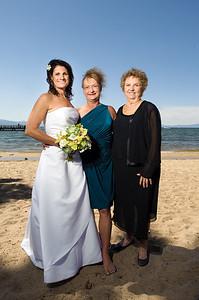 8180-d3_Jason_and_Kelley_Lake_Tahoe_Wedding_Photography