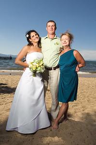 8175-d3_Jason_and_Kelley_Lake_Tahoe_Wedding_Photography