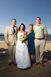 8205-d3_Jason_and_Kelley_Lake_Tahoe_Wedding_Photography