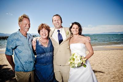 8196-d3_Jason_and_Kelley_Lake_Tahoe_Wedding_Photography