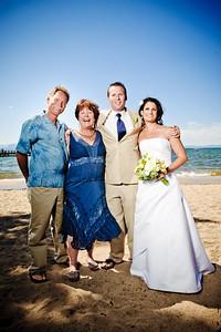8190-d3_Jason_and_Kelley_Lake_Tahoe_Wedding_Photography