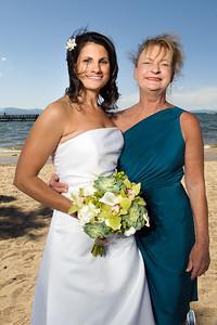 8173-d3_Jason_and_Kelley_Lake_Tahoe_Wedding_Photography
