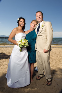 8167-d3_Jason_and_Kelley_Lake_Tahoe_Wedding_Photography