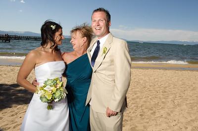 8170-d3_Jason_and_Kelley_Lake_Tahoe_Wedding_Photography