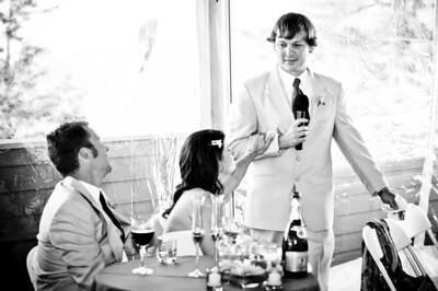 2161-d700_Jason_and_Kelley_Lake_Tahoe_Wedding_Photography