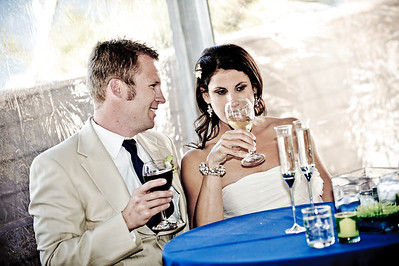 2114-d700_Jason_and_Kelley_Lake_Tahoe_Wedding_Photography