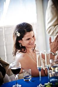 2163-d700_Jason_and_Kelley_Lake_Tahoe_Wedding_Photography
