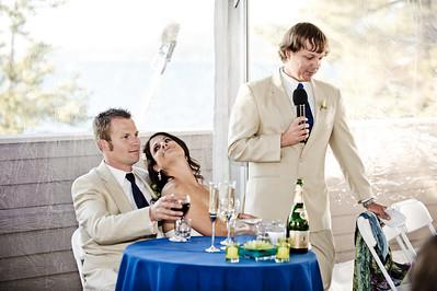 2131-d700_Jason_and_Kelley_Lake_Tahoe_Wedding_Photography
