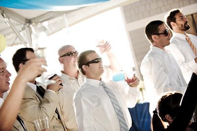 2174-d700_Jason_and_Kelley_Lake_Tahoe_Wedding_Photography