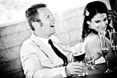 2155-d700_Jason_and_Kelley_Lake_Tahoe_Wedding_Photography