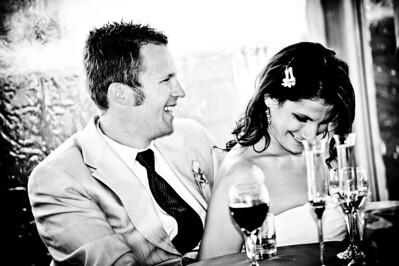 2138-d700_Jason_and_Kelley_Lake_Tahoe_Wedding_Photography