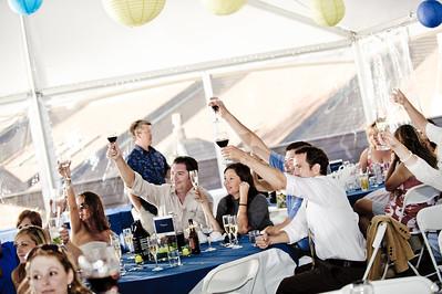 2165-d700_Jason_and_Kelley_Lake_Tahoe_Wedding_Photography