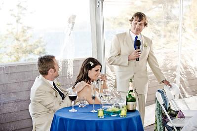 2160-d700_Jason_and_Kelley_Lake_Tahoe_Wedding_Photography