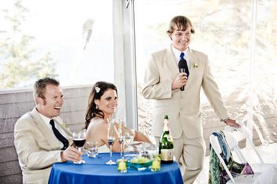 2156-d700_Jason_and_Kelley_Lake_Tahoe_Wedding_Photography