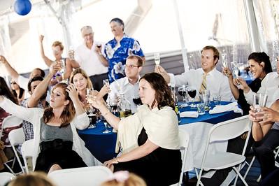 2166-d700_Jason_and_Kelley_Lake_Tahoe_Wedding_Photography