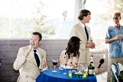 2180-d700_Jason_and_Kelley_Lake_Tahoe_Wedding_Photography
