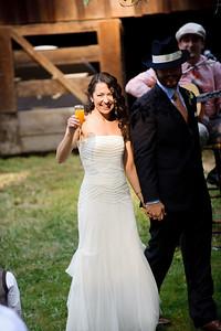 8836-d3_Erin_and_Justin_Laurel_Mill_Lodge_Los_Gatos_Wedding_Photography