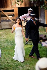 8837-d3_Erin_and_Justin_Laurel_Mill_Lodge_Los_Gatos_Wedding_Photography
