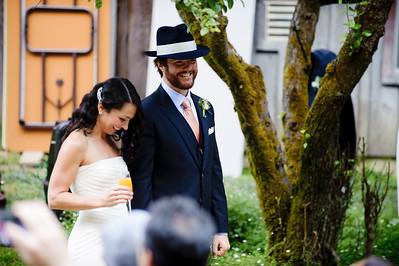 8838-d3_Erin_and_Justin_Laurel_Mill_Lodge_Los_Gatos_Wedding_Photography