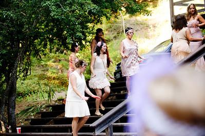 8848-d3_Erin_and_Justin_Laurel_Mill_Lodge_Los_Gatos_Wedding_Photography